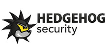 MediaHeads work with Hedgehog Security