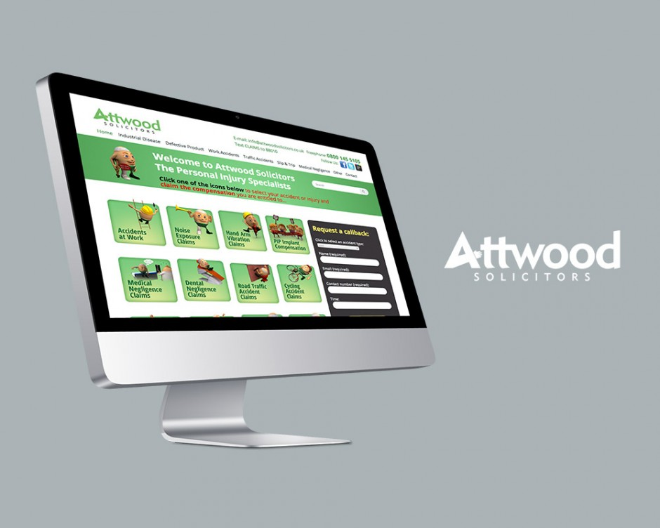 Attwood Solicitor