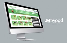 Attwoods-Website-Design-Thumbnail