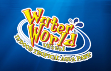 Waterworld-Thumbnail
