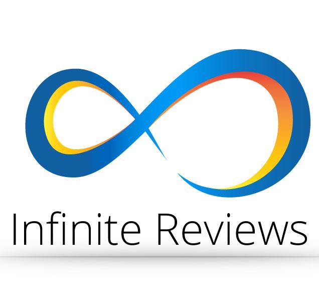 Infinite-reviews-logo