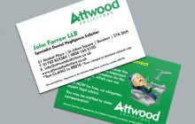 Attwood-Solicitors-Dental-Negligence-Business-Card-Thumbnail