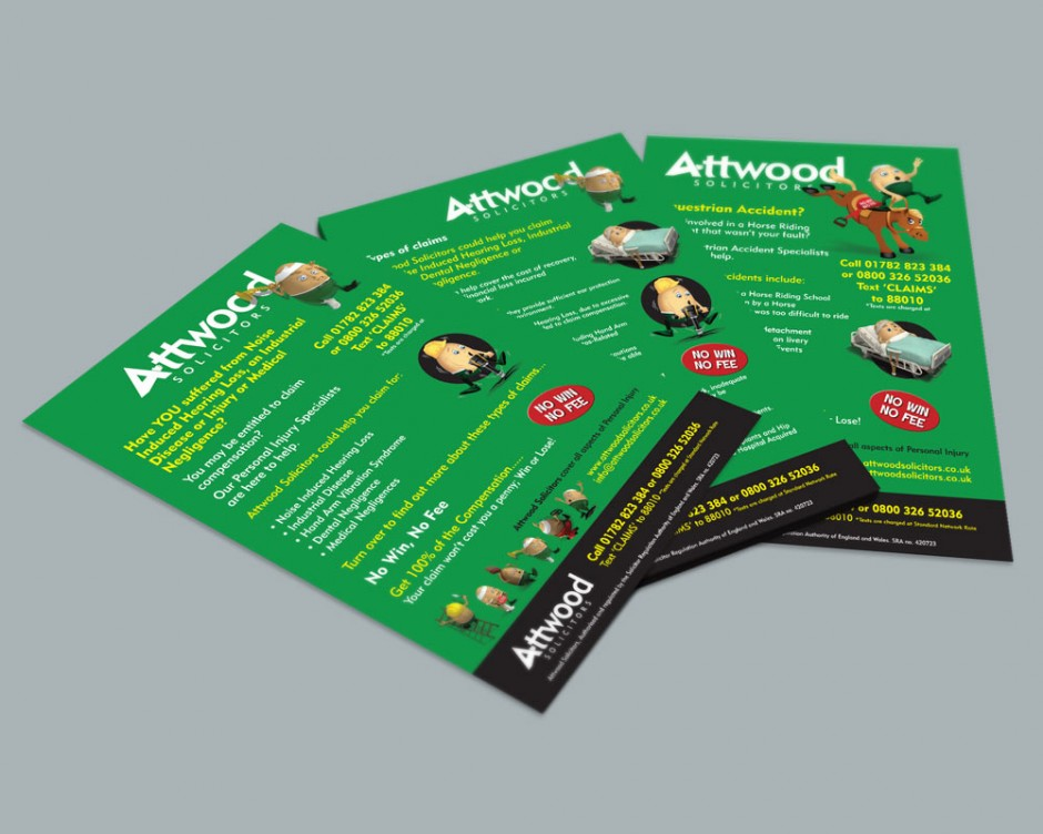 Attwood-Solicitors-Leaflet