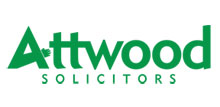 MediaHeads work with Attwood Solicitors