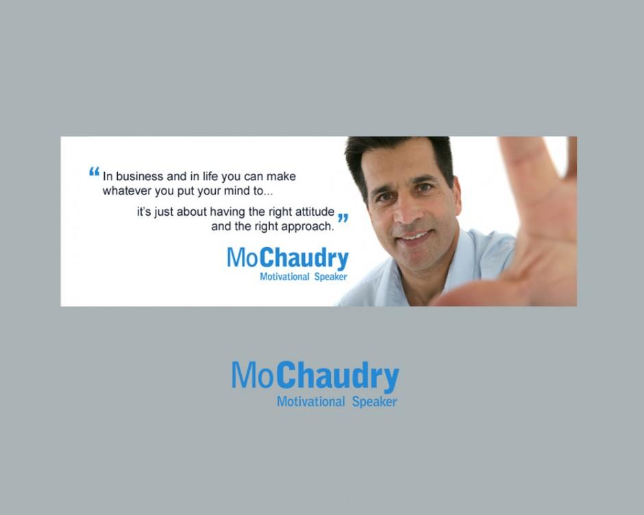 Mo-chaudry-branding