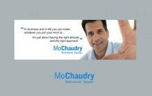 Mo-chaudry-branding-thumbnail