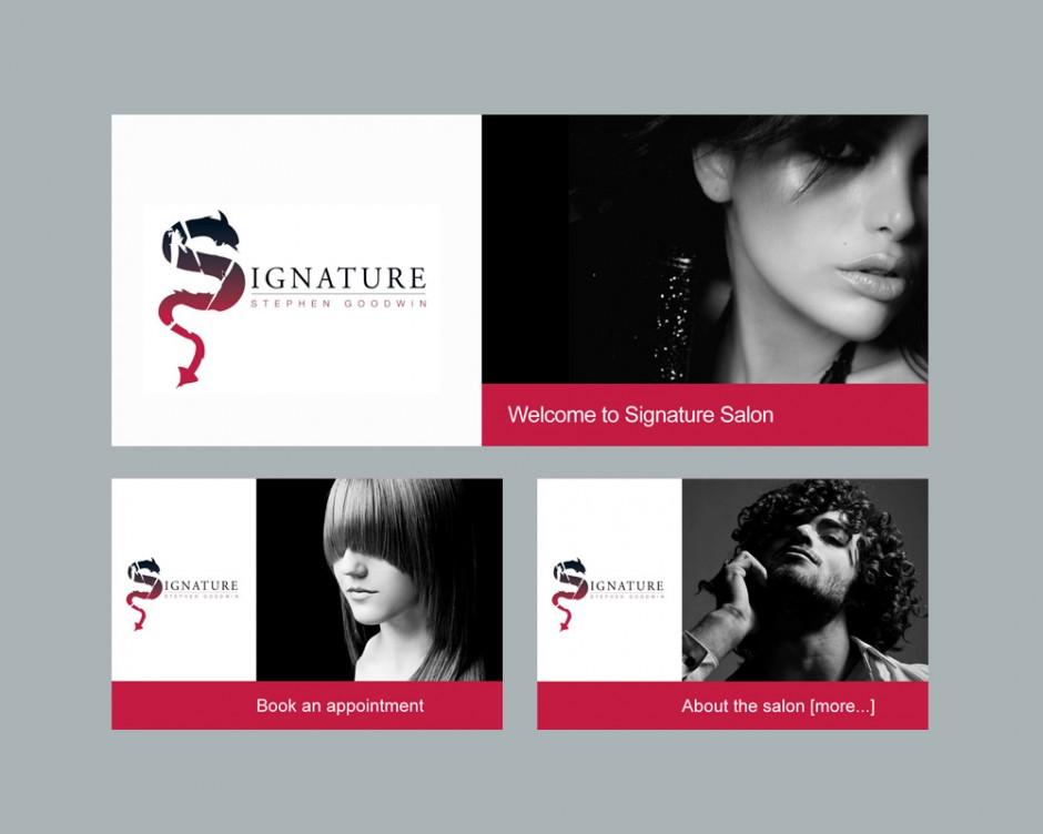 Signature-Hair-Salon-M-Club