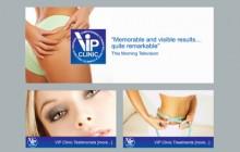 VIP-Clinic-Branding-Thumbnail